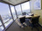 Other_listing_small_1230-peachtree-street-northeast-executive-suite-atlanta-ga-30309