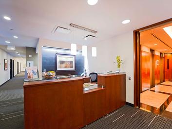 590-madison-avenue-executive-suite-new-york-ny-10022.jpg