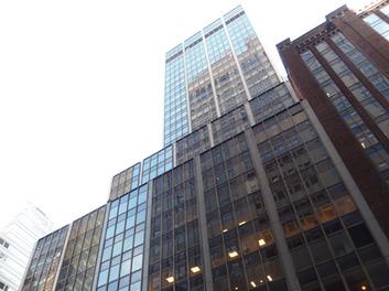 555-madison-avenue-executive-suite-new-york-ny-10022.jpg