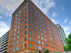Search_result_420-throckmorton-street-executive-suite-fort-worth-tx-76102