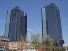 Search_result_201-main-street-executive-suite-fort-worth-tx-76102