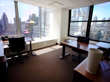 90-park-ave-executive-suite-new-york-ny-10016.jpg