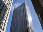 Search_result_555-california-street-executive-suite-san-francisco-ca-94104