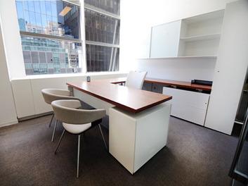 340-madison-ave-executive-suite-new-york-ny-10173.jpg