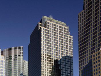 200-vesey-street-executive-suite-new-york-ny-10285.jpg