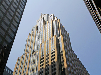 1177-avenue-of-the-americas-executive-suite-new-york-ny-10036.jpg