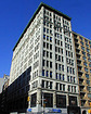 Search result 19 union square west new york ny 10003