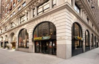 501-7th-avenue-new-york-ny-10011.jpg