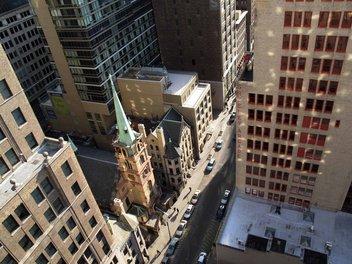 132-west-31st-street-new-york-ny-10001.jpg