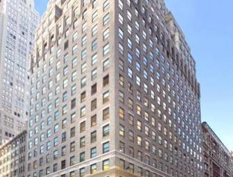 530-7th-avenue-new-york-ny-10018.JPG
