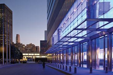250-greenwich-street-new-york-ny-10007.jpg
