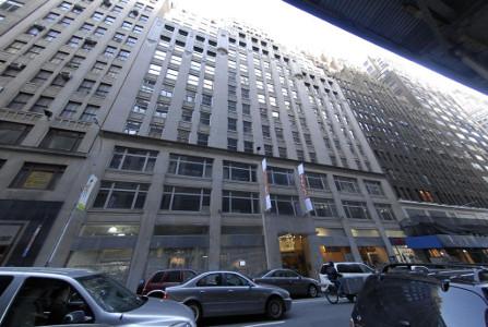 250 west 39th street new york ny 10018