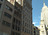 Building with office space for rent at 260 5th Avenue, New York, NY