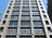 Building with office space for rent at 64 West 40th Street, New York, NY
