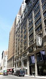 21-west-46th-street-new-york-ny-10036.jpg