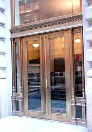25-west-39th-street-new-york-ny-10018.jpg
