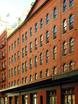 Favorite 16 vestry street new york ny 10013