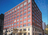 Building with office space for rent at 435 Hudson Street, New York, NY