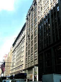 225 west 39th street new york ny 10018