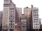 Building with office space for rent at 37 Union Square West, New York, NY