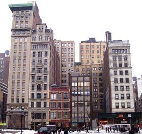 37-union-square-west-new-york-ny-10003.jpg