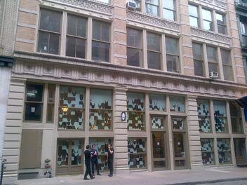 68-wooster-street-new-york-ny-10012.jpg