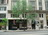 Building with office space for rent at 320 West 57th Street, New York, NY