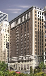 40-rector-street-new-york-ny-10006.jpg