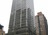 Building with office space for rent at 55 East 59th Street, New York, NY