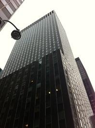 633-3rd-avenue-new-york-ny-10017.jpg