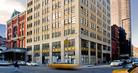 Favorite 99 hudson street new york ny 10013