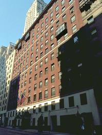 145-west-57th-street-new-york-ny-10019.jpg