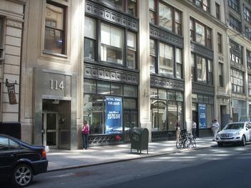 114-west-26th-street-new-york-ny-10001.jpg