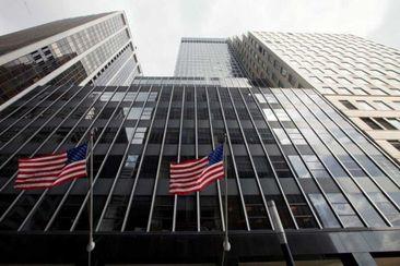 110-wall-street-new-york-ny-10005.jpg