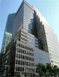 110-wall-street-new-york-ny-10005.asp