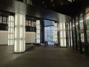 100-william-street-new-york-ny-10038.jpg