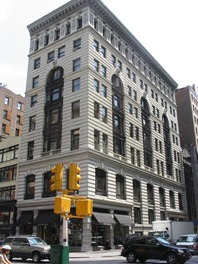 12-west-27th-street-new-york-ny-10010.jpg