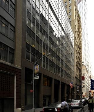 127 lafayette street new york ny 10013