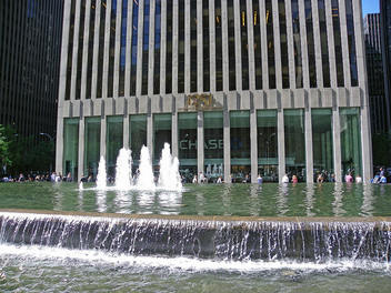 1251-avenue-of-the-americas-new-york-ny-10020.jpg