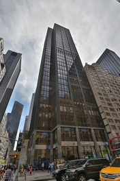 1370-avenue-of-the-americas-new-york-ny-10019.JPG