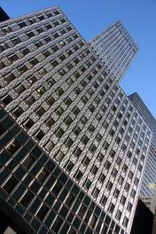 150-east-42nd-street-new-york-ny-10017.jpg