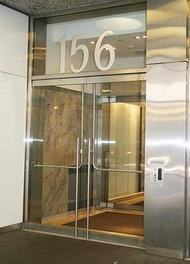 156-william-street-new-york-ny-10038.jpg