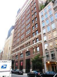 218-west-18th-street-new-york-ny-10011.jpg