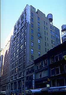 251 west 35th street new york ny 10001