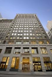 25-west-45th-street-new-york-ny-10036.jpg