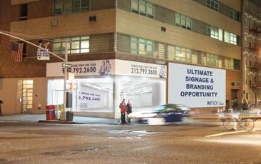 1114-1st-avenue-new-york-ny-10065.jpg