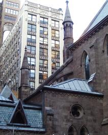 17-west-26th-street-new-york-ny-10010.jpg