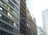 Building with office space for rent at 16 East 52nd Street, New York, NY