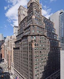 285-madison-avenue-new-york-ny-10017.jpg