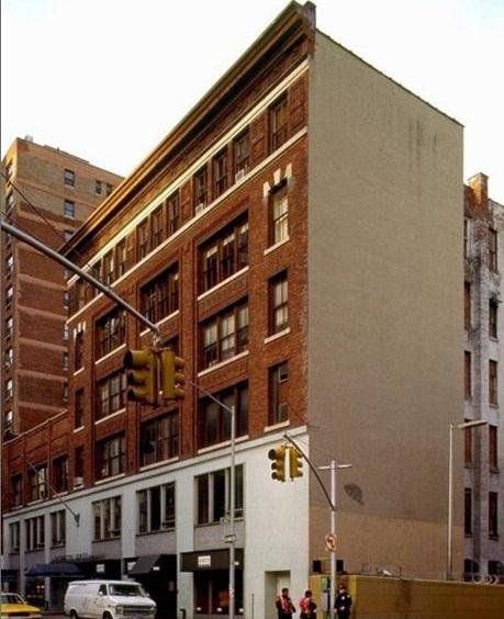 315 east 62nd street new york ny 10065